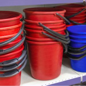 haveuheard bucket list uga