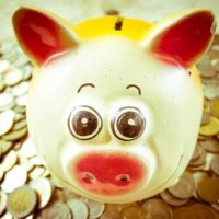 haveuheard budget ucf