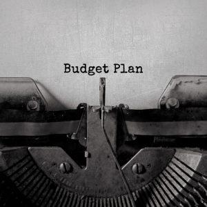 haveuheard budget 101 umd