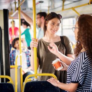 haveuehard bus fau