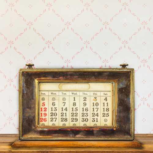 haveuheard calendar fsu