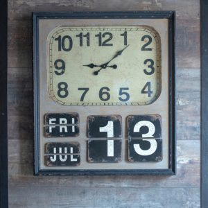 haveuheard calendar iu