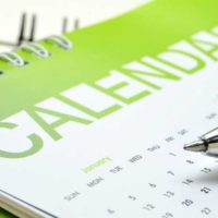 haveuheard calendar um