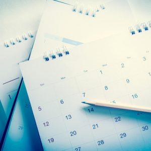 haveuheard calendar umd