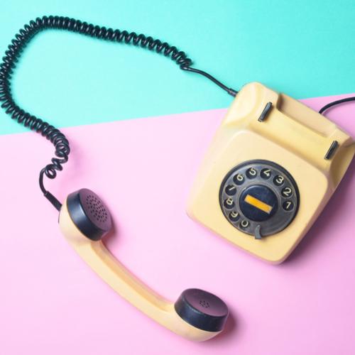 haveuheard call answers usf