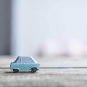 haveuehard car uf