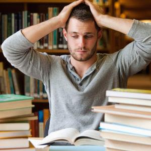 haveuehard care stress unf
