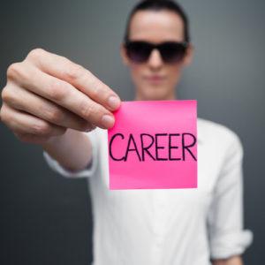 haveuheard career uga
