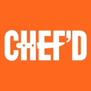 chefd630x630