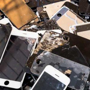 haveuheard computer phone repair fau
