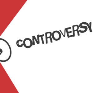 haveuheard controversial unf