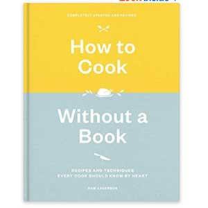 haveuheard cooking