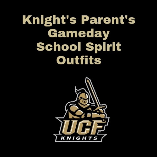 haveuheard parents gameday