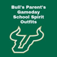 haveuheard usf parents