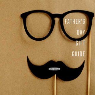 fathers day haveuheard