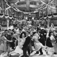 haveuheard dance ucf