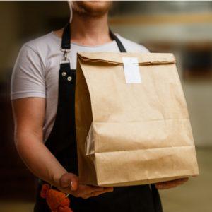 haveuheard delivery service uga