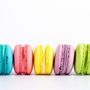 haveuheard desserts iu