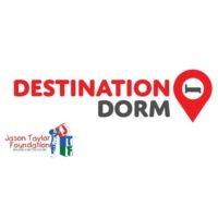 haveuheard destination dorm
