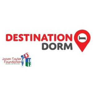 haveuheard destination dorm
