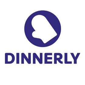 haveuheard dinnerly meal service