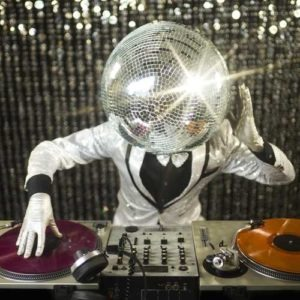 haveuheard dance uf