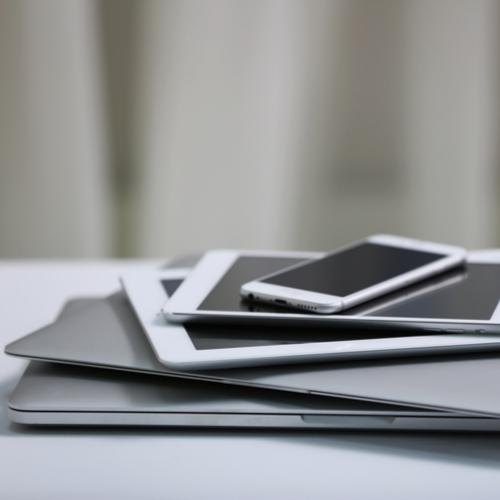 haveuheard electronics