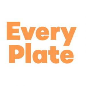 haveuheard every plate