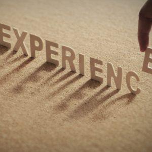 haveuheard experience uga