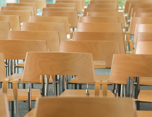 Should My Child Go Back to School this Fall?