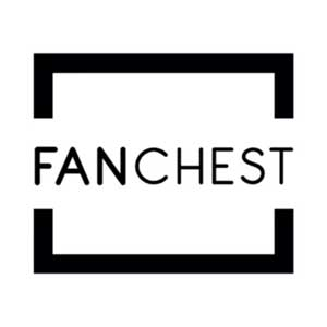 shop fanchest
