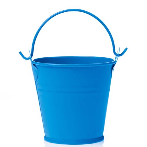 haveuheard bucket list fau