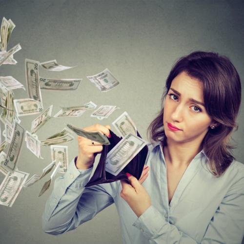 haveuheard fees