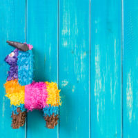 haveuheard fiesta ucf