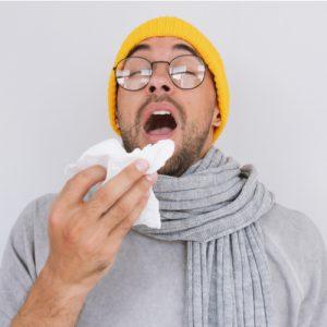 haveuheard flu