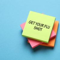 haveuheard flu uf