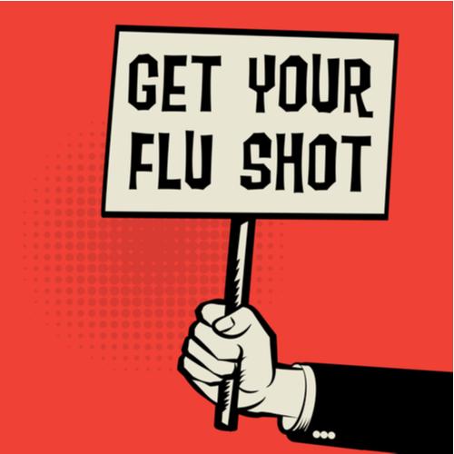 haveuheard flu fsu
