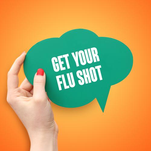 haveuheard flu um