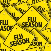 haveuheard flu ucf
