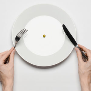 haveuheard food fau