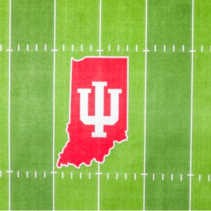 haveuheard football iu