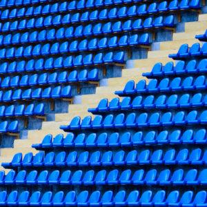 haveuheard football seats fau