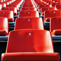 haveuheard football seats fsu