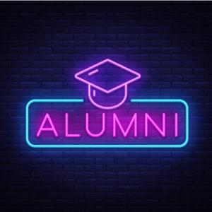 haveuheard alumni fsu