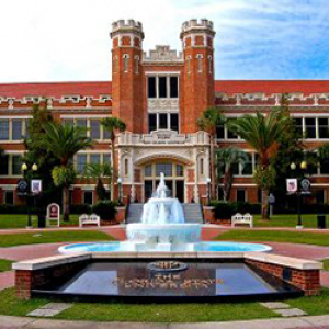 Florida State University Main Campus