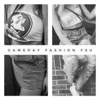 haveuheard game attire fsu