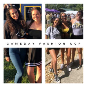 haveuheard game day ucf