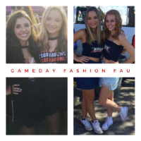 haveuheard game day fau