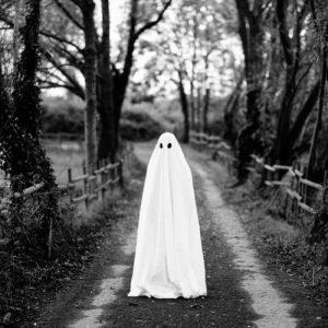 haveuheard halloween umd