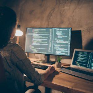 haveuheard girls code